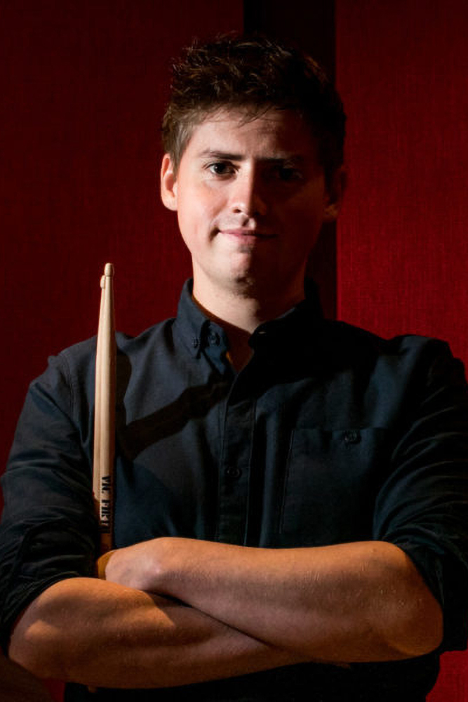 Joeri Kalkhoven